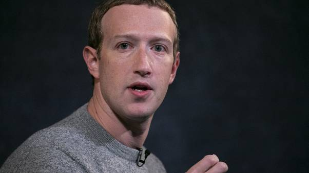 Facebook CEO Mark Zuckerberg made the announcement in a statement to address concerns about how Facebook could be used to manipulate the election.