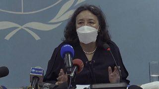 RDC : l'ONU refuse d'amnistier les groupes armées de l'Est du Congo