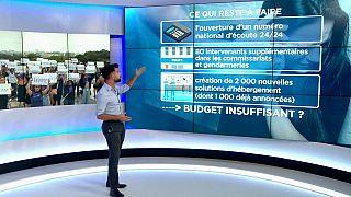 Υπόθεση Ναβάλνι: η Ρωσία αντεπιτίθεται
