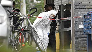 Dramma in Nord Reno Westfalia dove una madre uccide 5 dei suoi 6 figli