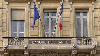 Fransız merkez Bankası