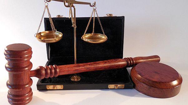 قاضيات يؤدين اليمين لأول مرة في الكويت