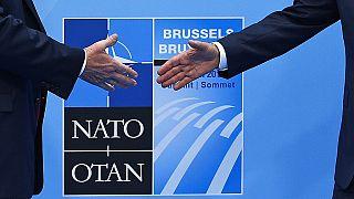 Doğu Akdeniz için diplomasi
