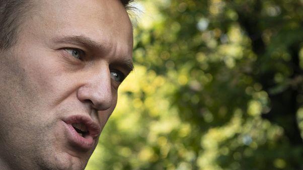 Navalnij-ügy: vizsgálatot követel az EU és a NATO is