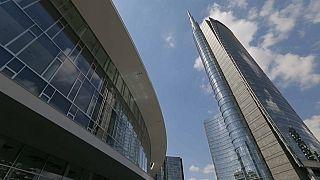 Brevetti: la candidatura di Milano
