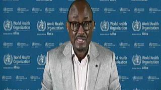 OMS : 220 millions de vaccins à destination de l'Afrique