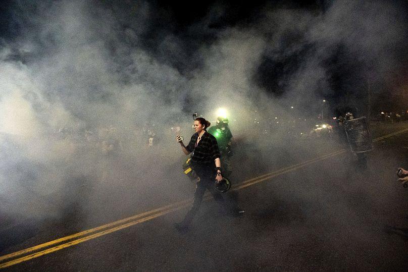 Noah Berger/AP