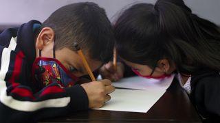 العديد من الدول العربية لا تستطيع توفير تعليم عن بعد