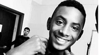 Willy Monteiro, il 21enne pestato a morte a Colleferro