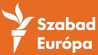 A Szabad Európa logója