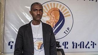Éthiopie : montée des tensions entre l'état et la région du Tigré