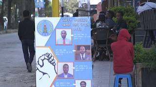 Ethnic Tension-Causing Tigray Polls in Ethiopia