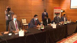 Maroc : Le dialogue libyen débouche sur des ''compromis importants''