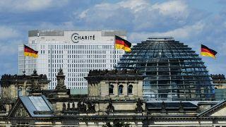 """Giftanschlag Nawalny: Moskau wirft Berlin """"absolut inakzeptables"""" Verhalten vor"""