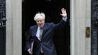 """""""Брексит"""" без сделки все еще возможен"""