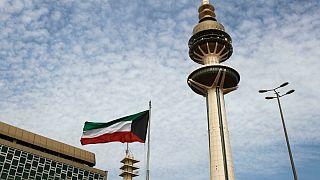 درخواست کویت برای معافیت شهروندانش از ویزای شنگن