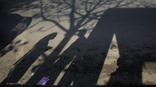 New York'lu eski jinekolog onlarca hastasına 'cinsel tacizde bulunmak'tan suçlanıyor