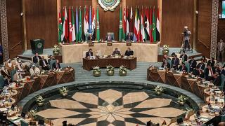من اجتماع سابق لوزراء الخارجية العرب