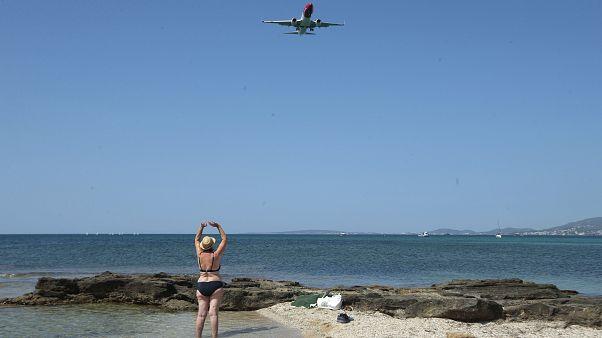 Covid-19 και τουρισμός στην Ισπανία: Τι λύσεις αναζητούνται