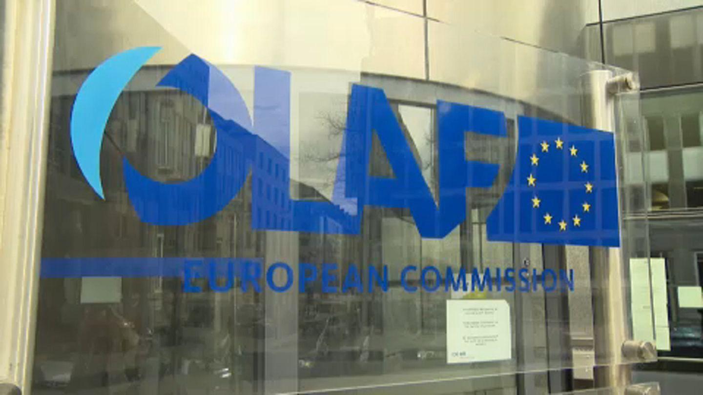 OLAF denuncia un incremento de los fraudes vinculados a la transición  ecológica | Euronews