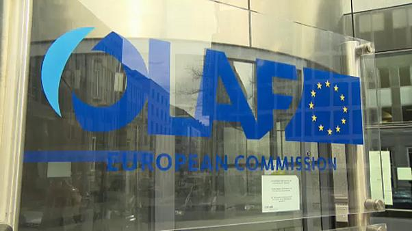 مساعدات الاتحاد الأوروبي المالية  بالخارج تتعرض لعمليات احتيال واسعة النطاق