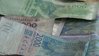 Cédéao : Le lancement de la monnaie unique une nouvelle fois repoussé