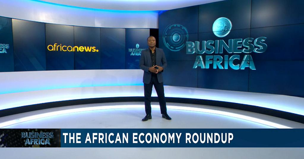 Ghana- Nigeria Trade Tensions {BUSINESS AFRICA}