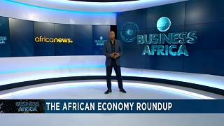 Ghana- Nigeria Trade Tensions {BUSINESS AFRICA}