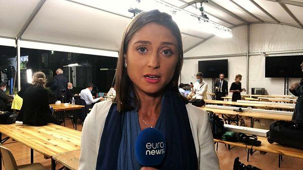 @ Euronews