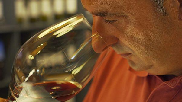 Ριόχα, Σέρι, Κάβα: Τρία διάσημα κρασιά της Ισπανίας