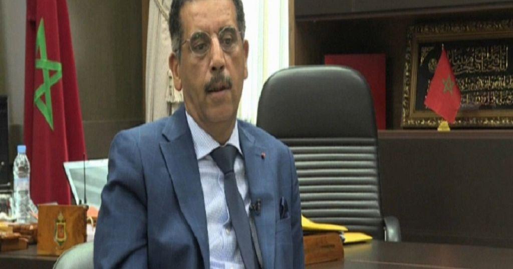 Morocco Warns of Growing Islamic State in African Sahel-Sahara Region