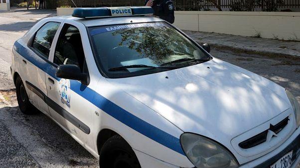 Νεκροί εντοπίστηκαν δύο αλλοδαποί στον Ασπρόπυργο