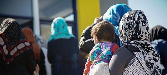 UNICEF/Pavlos Avagianos