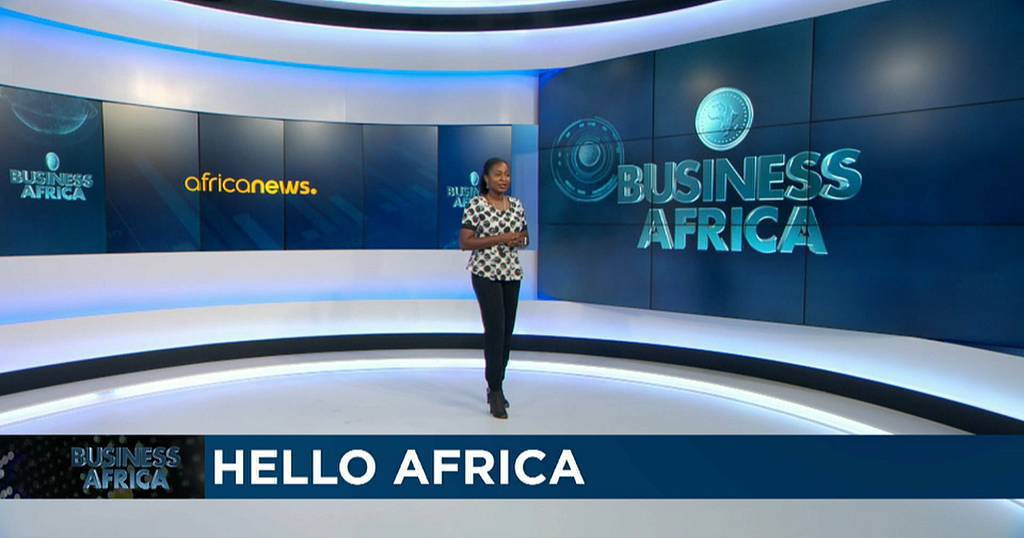 African Air Space: Losses and Recovery {Business Africa}
