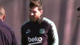 Lionel Messi paperone del pallone. La Pulce è il calciatore più pagato
