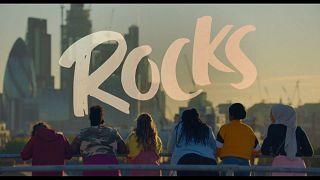 'Rocks'