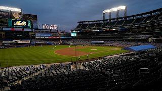 Miyarder Steve Cohen, New York Mets beyzbol takımını satın alıyor