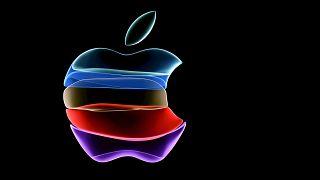 معرفی محصولات جدید اپل، سپتامبر ۲۰۲۰