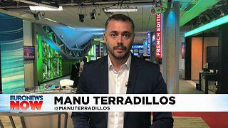 Manu Terradillos / Euronews Hoy