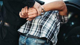 پلیس ترکیه بیش از ۱۰۰ نفر دیگر را بازداشت کرد