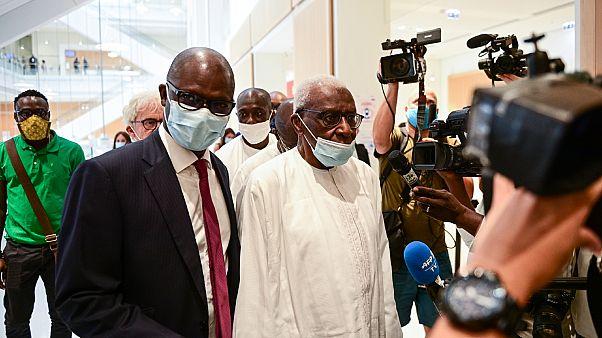 Börtönbe megy a volt IAAF-elnök