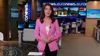 Euronews Georgia