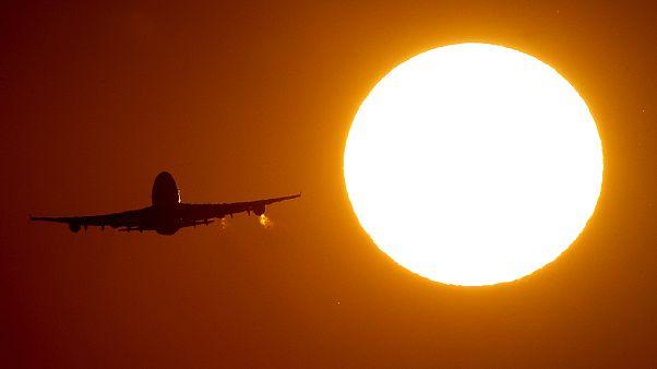 Названы виновные в катастрофах Boeing 737 MAX