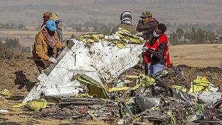AP Photo/Mulugeta Ayene, FILE