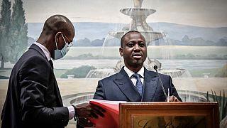 Présidentielle en Côte d'Ivoire : l'opposition appelle à l'union