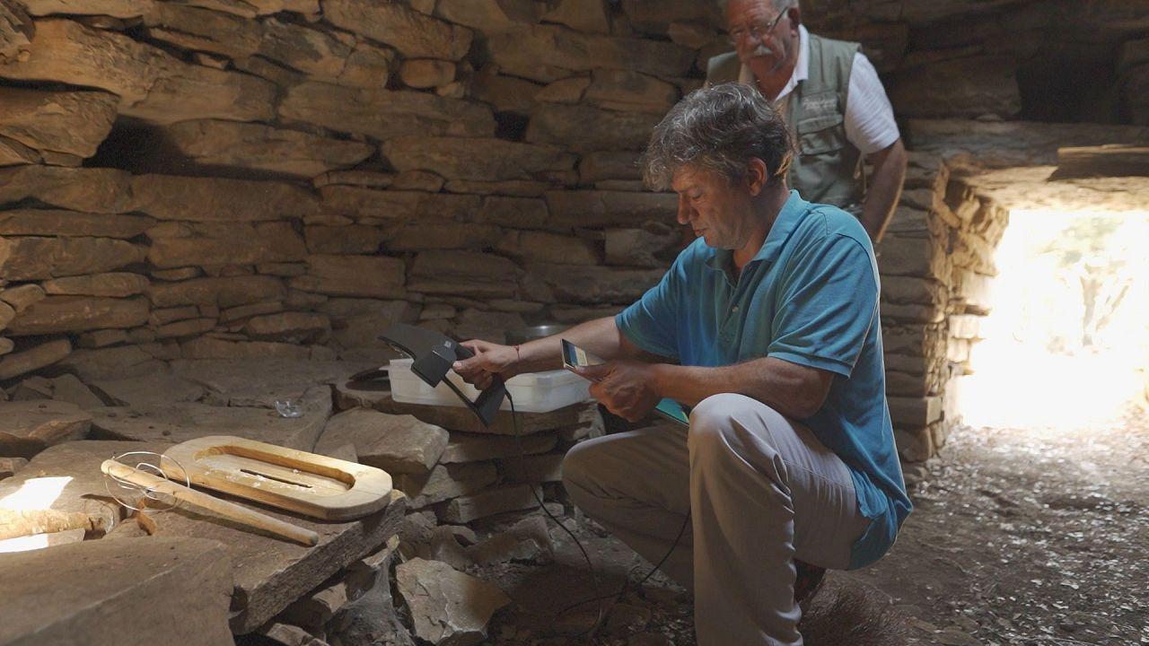 Τεχνολογικές καινοτομίες βοηθούν στην ανάδειξη παραδοσιακών τεχνών κι επαγγελμάτων
