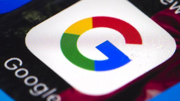 گوگل و فیسبوک