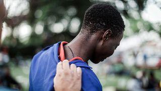 Afrique du Sud : Le fléau de la xénophobie toujours présent