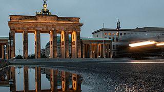 berlin art