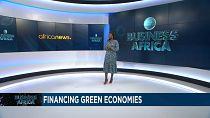 Le financement adaptatif pour faire face au défi mondial du réchauffement climatique